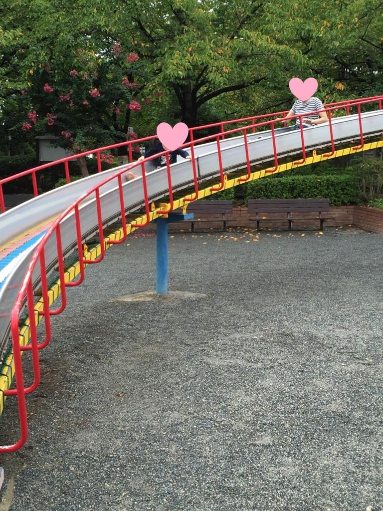 f:id:usagimiyako:20180507182932j:plain