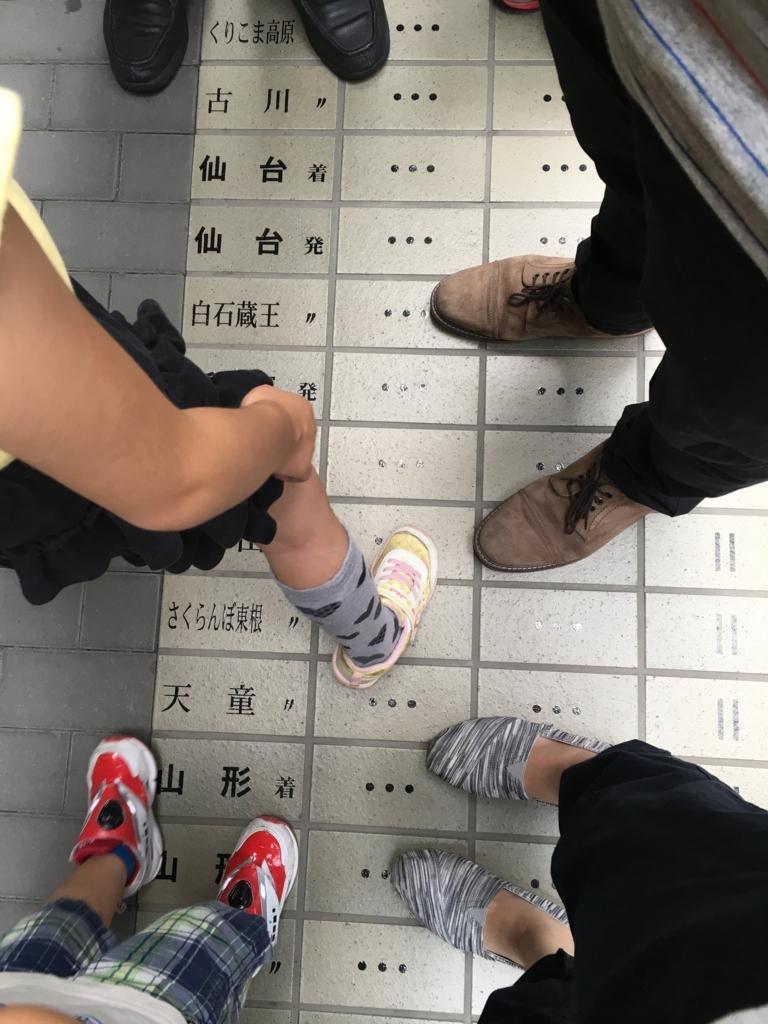 f:id:usagimiyako:20180619181640j:plain