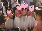f:id:usagimiyako:20180706213144j:plain