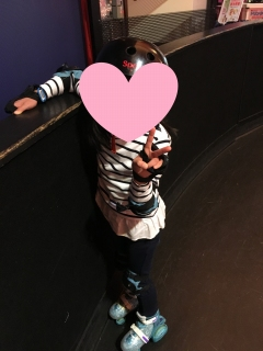 f:id:usagimiyako:20180730141324j:plain
