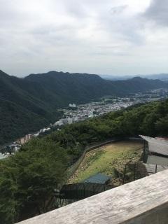 f:id:usagimiyako:20180926185224j:plain