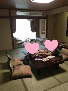 f:id:usagimiyako:20180926185651j:plain