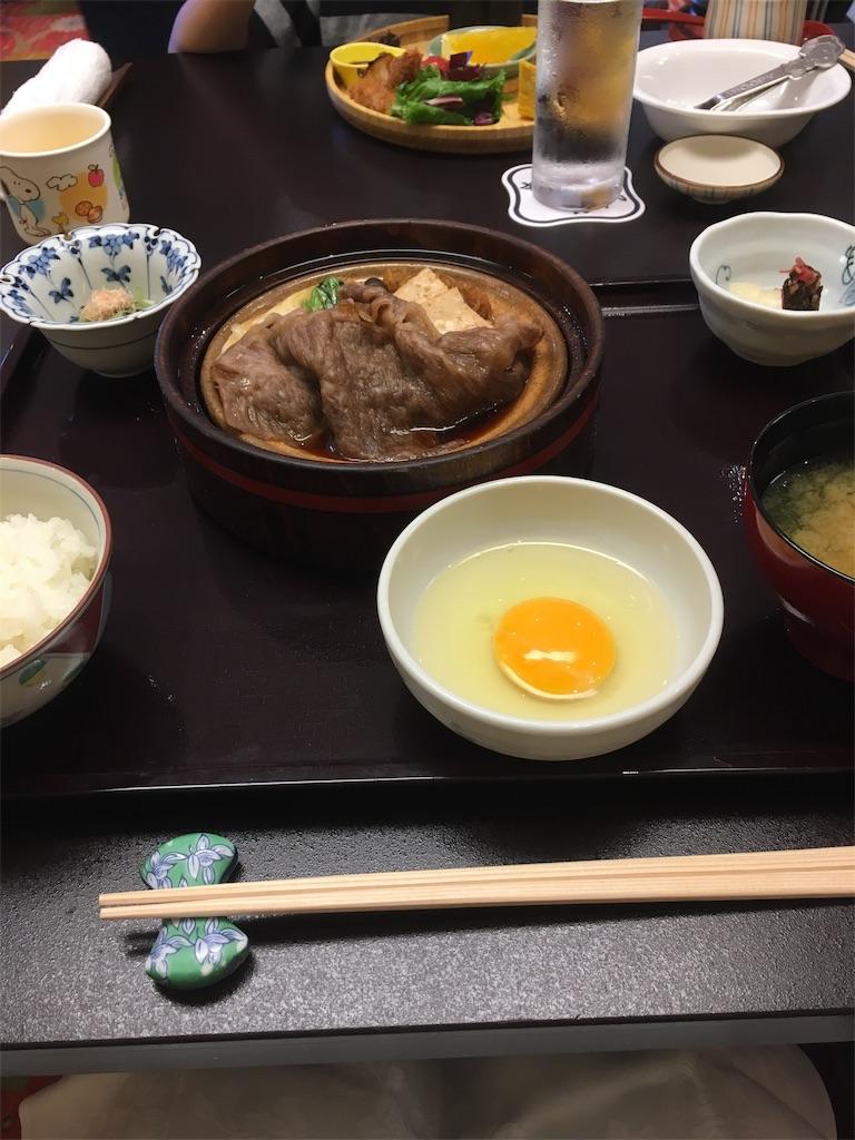 f:id:usagimiyako:20181011173142j:image