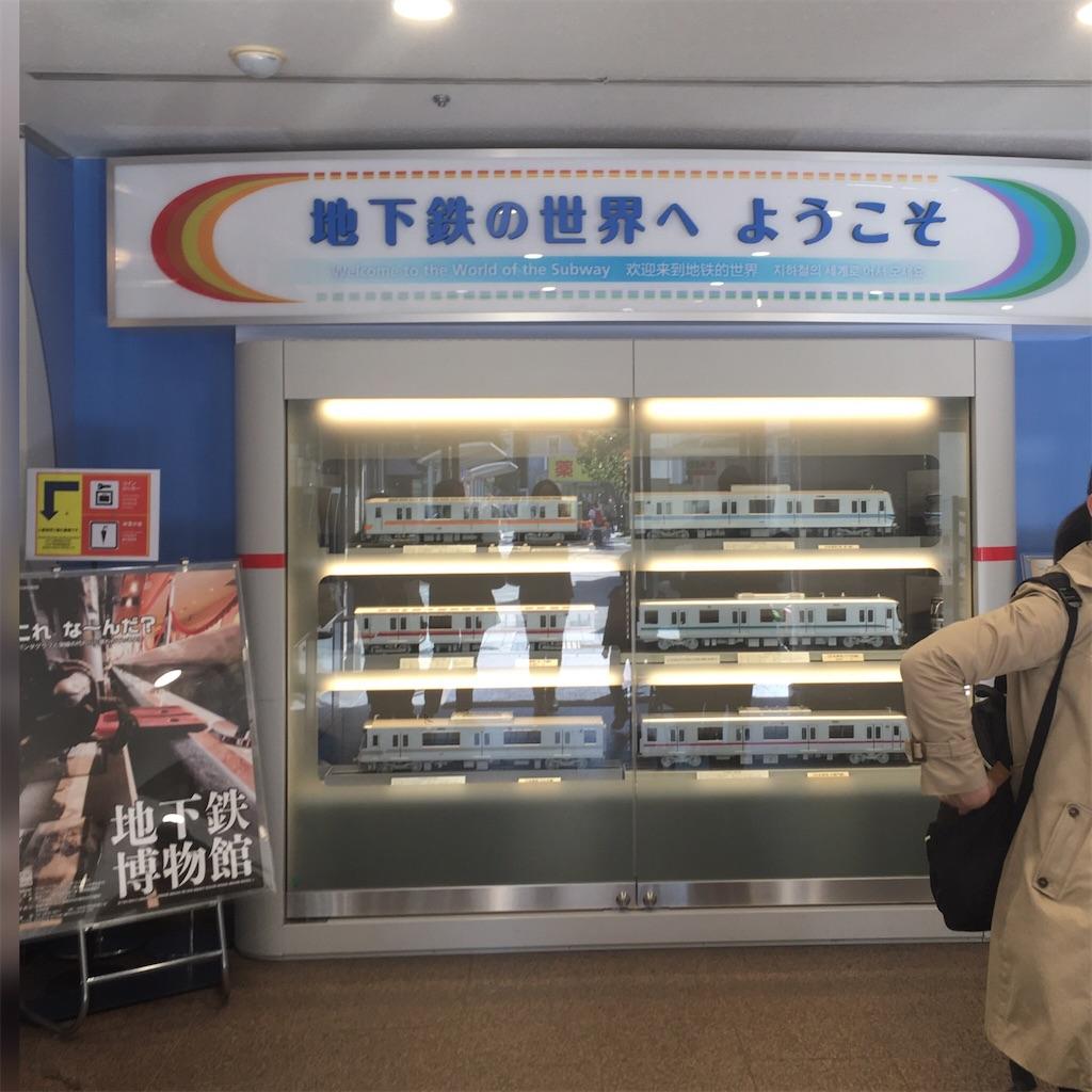 f:id:usagimiyako:20200115175631j:image
