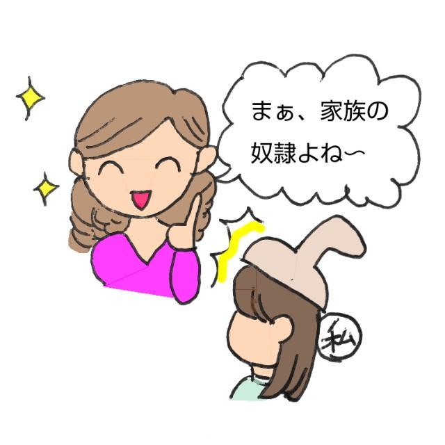 f:id:usagimiyako:20200126220857j:image