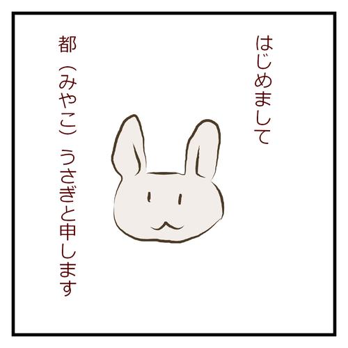 f:id:usagimiyako:20200320212350p:plain