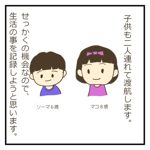 f:id:usagimiyako:20200320212818p:plain