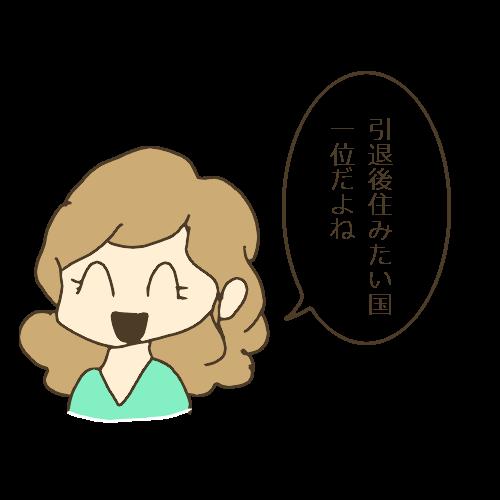 f:id:usagimiyako:20200323213457p:plain