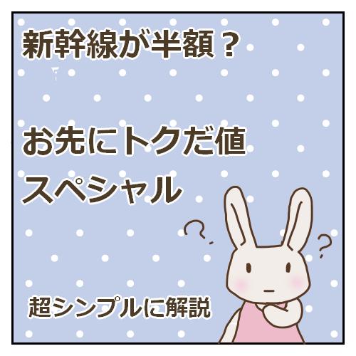 f:id:usagimiyako:20200720150306p:plain