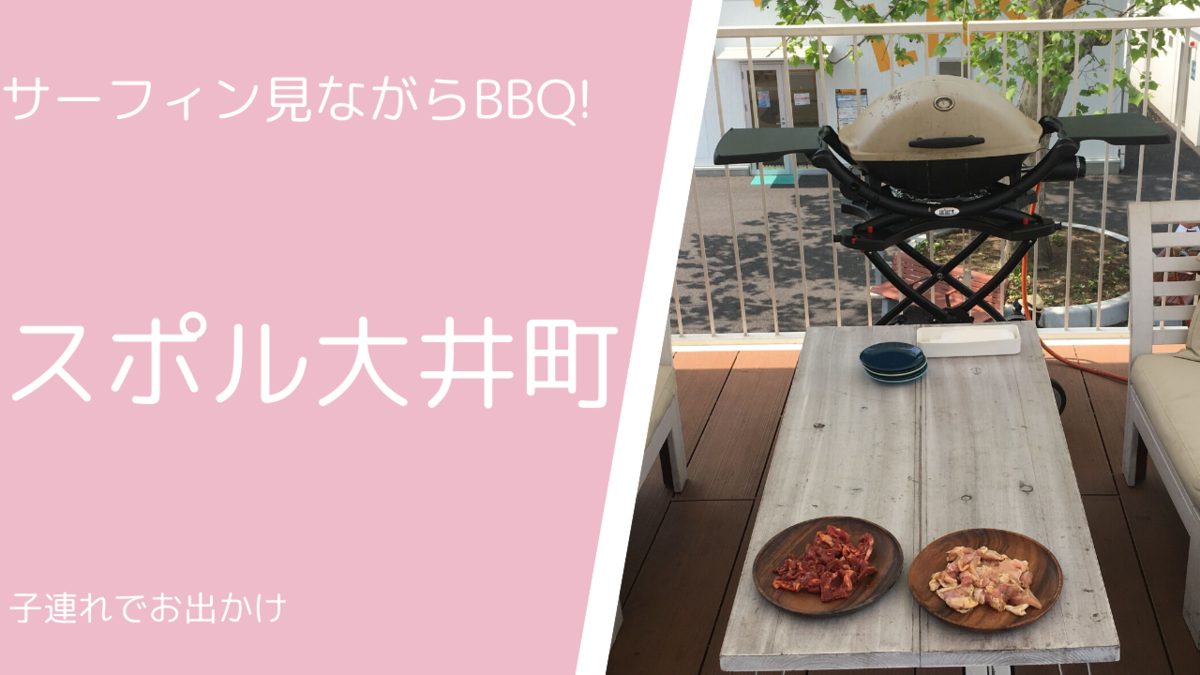 f:id:usagimiyako:20200722133119p:plain