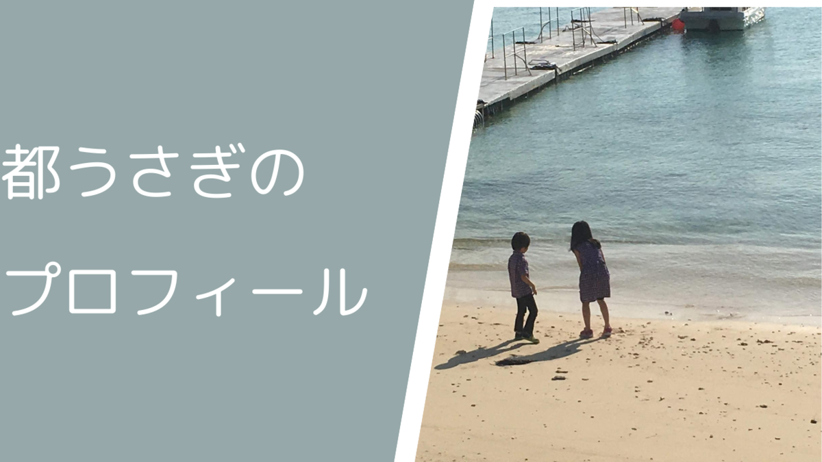 f:id:usagimiyako:20200724182647p:plain