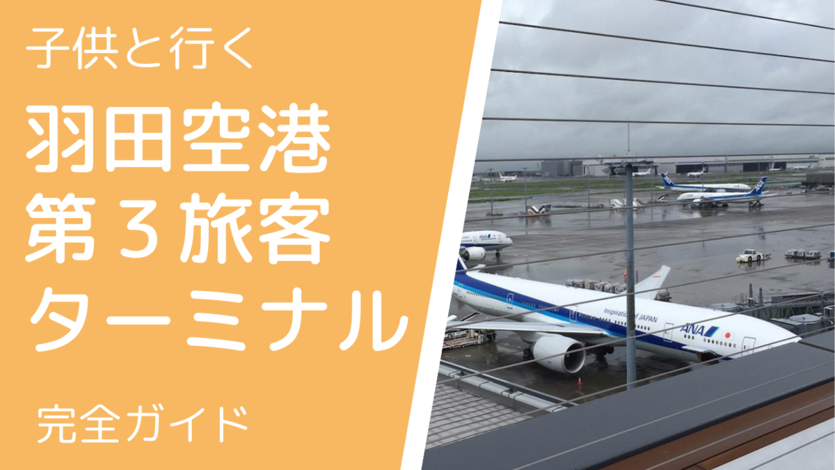 f:id:usagimiyako:20200801225530p:plain