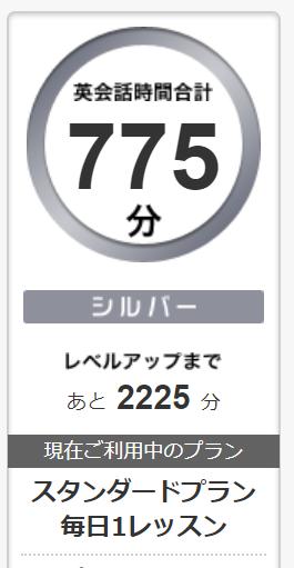 f:id:usagimiyako:20200803222415p:plain
