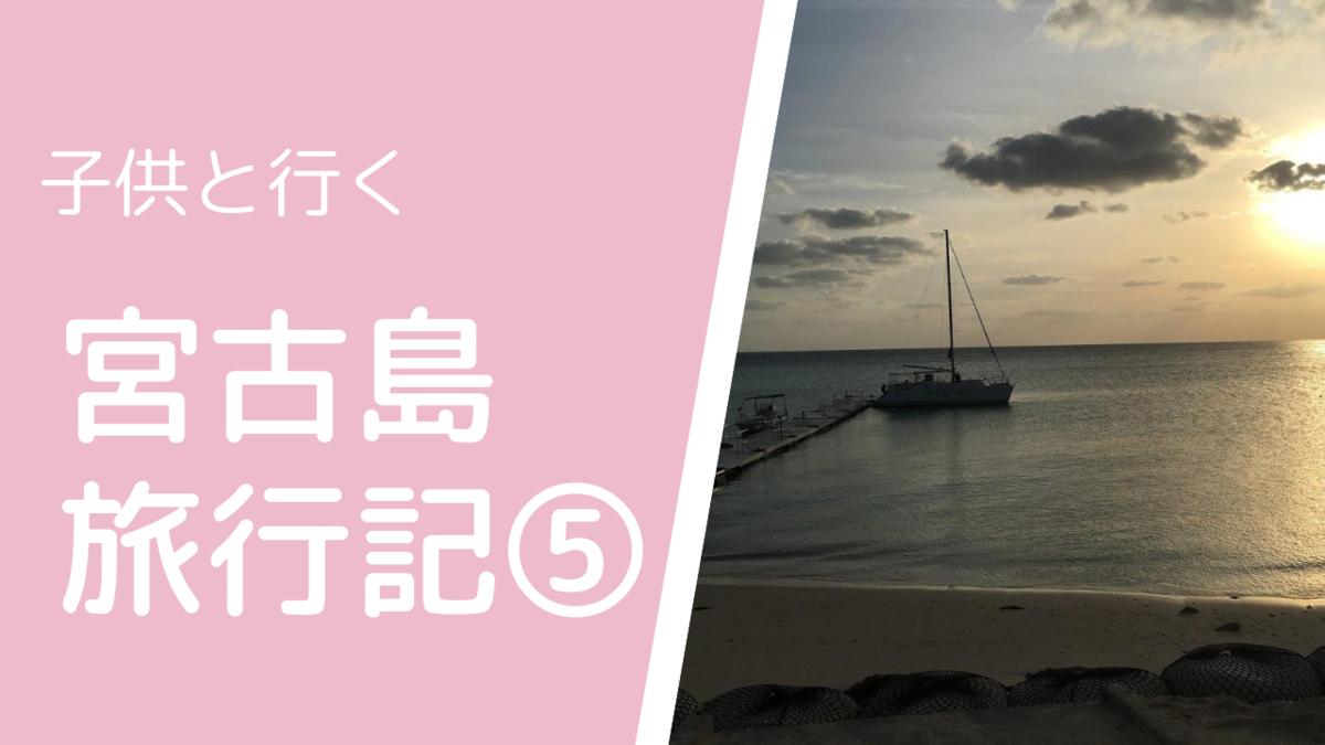 f:id:usagimiyako:20200821202140p:plain