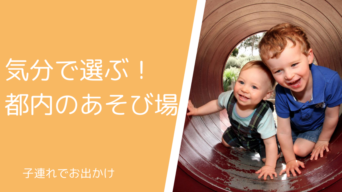 f:id:usagimiyako:20200828161748p:plain