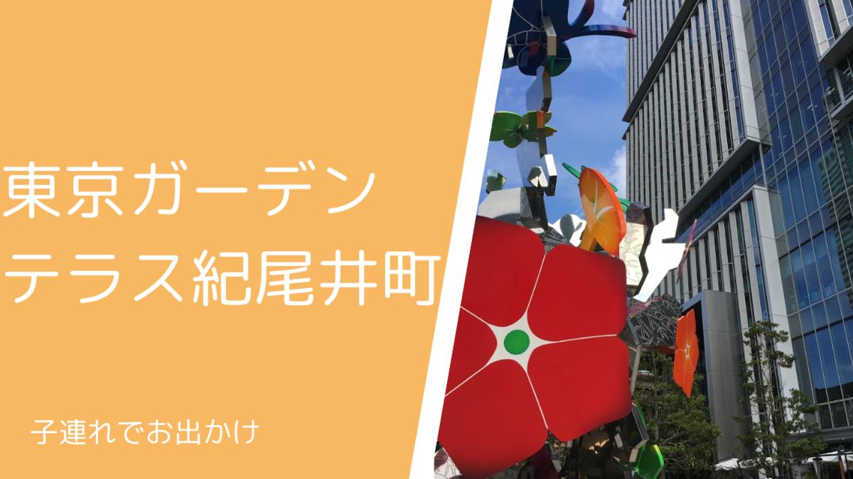 f:id:usagimiyako:20200905203606p:plain