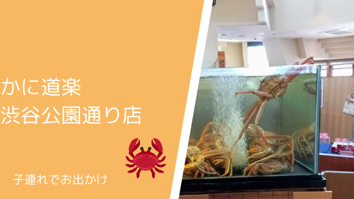 f:id:usagimiyako:20201003112039p:plain
