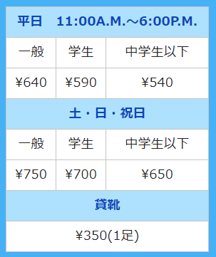 f:id:usagimiyako:20201008132416p:plain