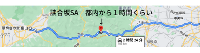 f:id:usagimiyako:20201009115512p:plain