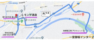 f:id:usagimiyako:20201009121921p:plain