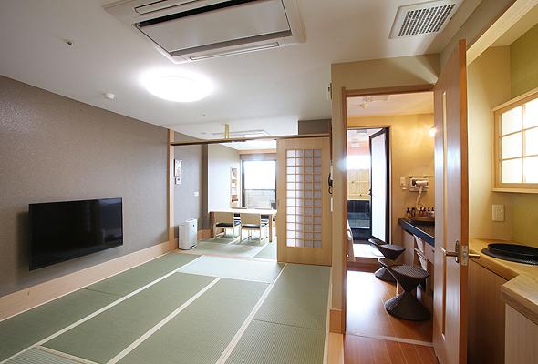 f:id:usagimiyako:20201011131221j:plain