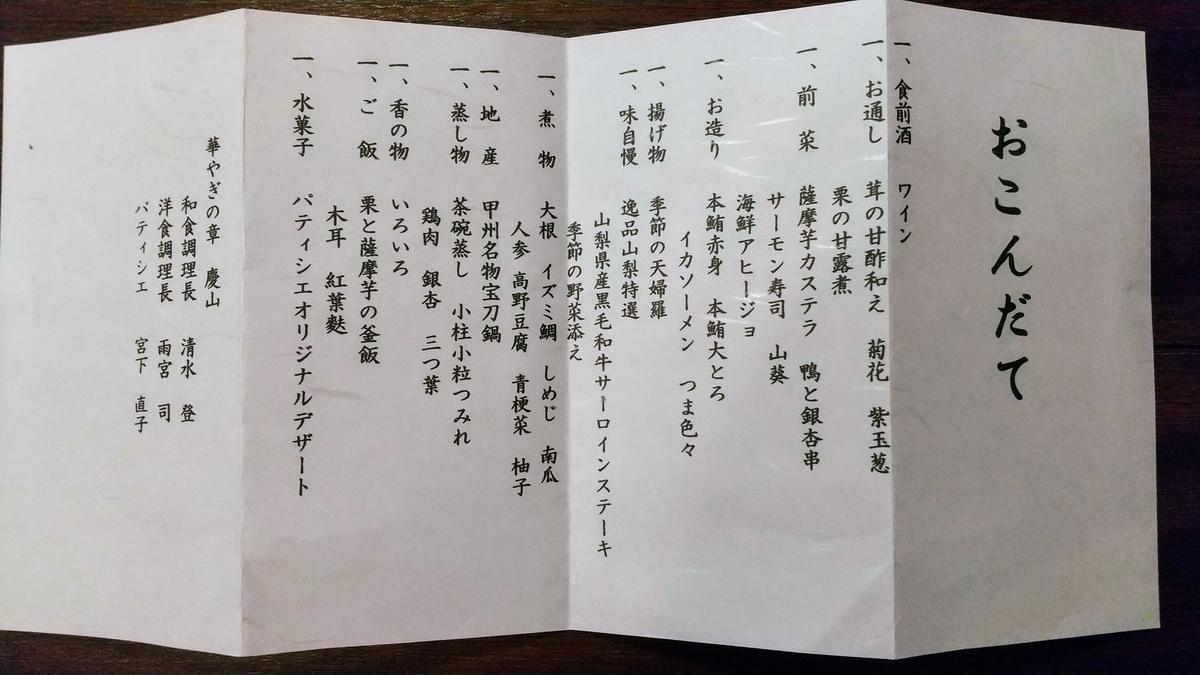 f:id:usagimiyako:20201011132605j:plain