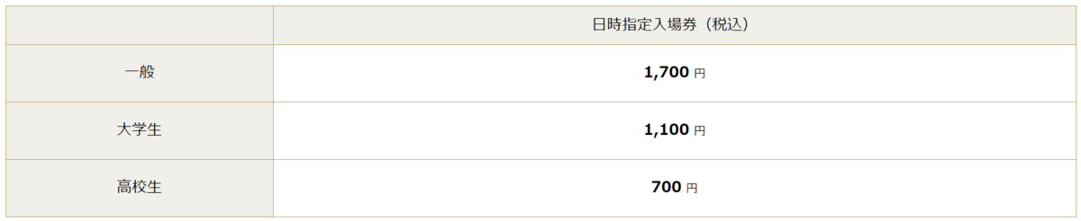 f:id:usagimiyako:20201015123424p:plain