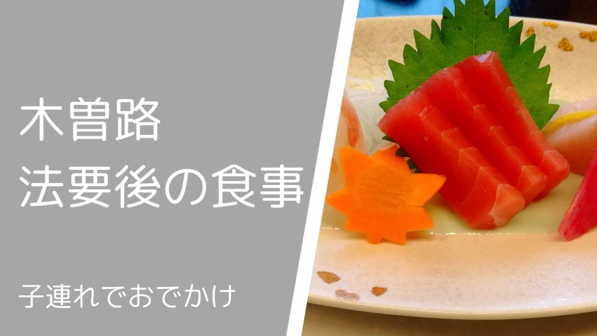 f:id:usagimiyako:20201022143415p:plain