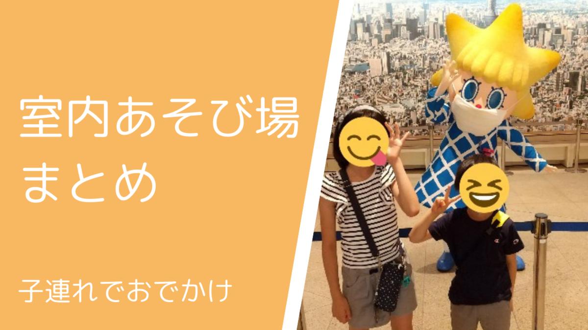 f:id:usagimiyako:20201027113001p:plain