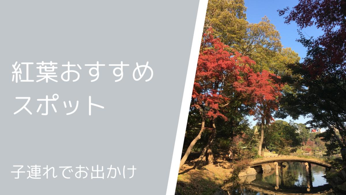 f:id:usagimiyako:20201031213611p:plain