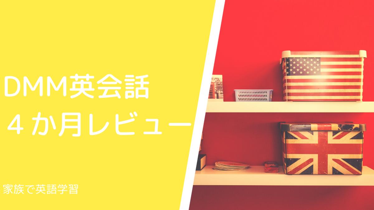 f:id:usagimiyako:20201107145847p:plain