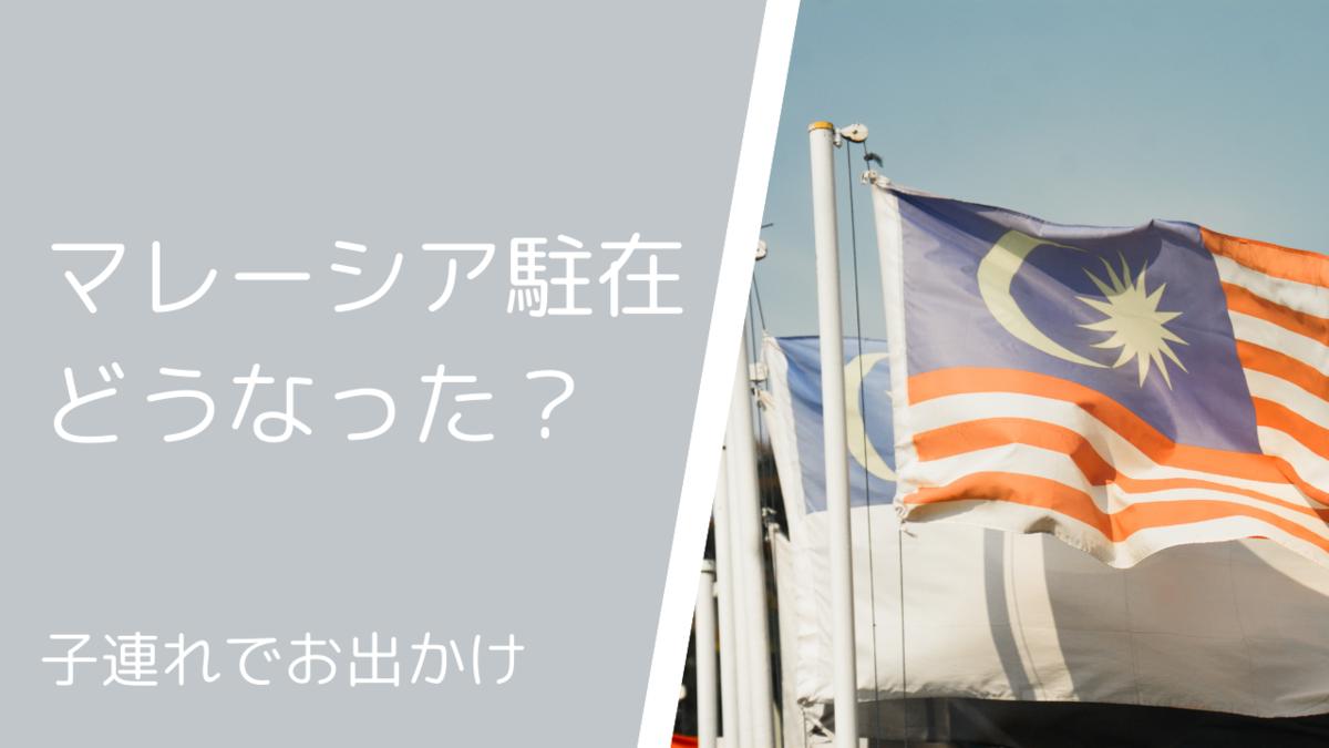 f:id:usagimiyako:20201107225512p:plain