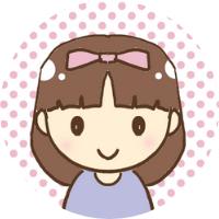f:id:usagimiyako:20201109143511p:plain