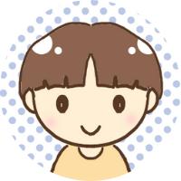 f:id:usagimiyako:20201109143801p:plain