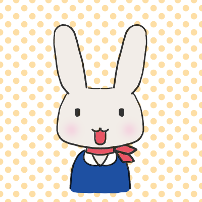 f:id:usagimiyako:20201107160450p:plain