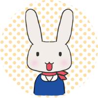 f:id:usagimiyako:20201109144426p:plain