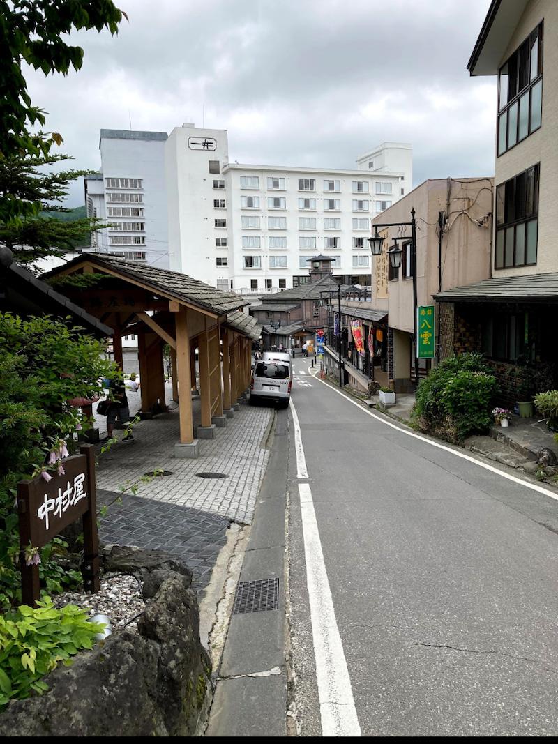 f:id:usagimiyako:20201118110733j:plain