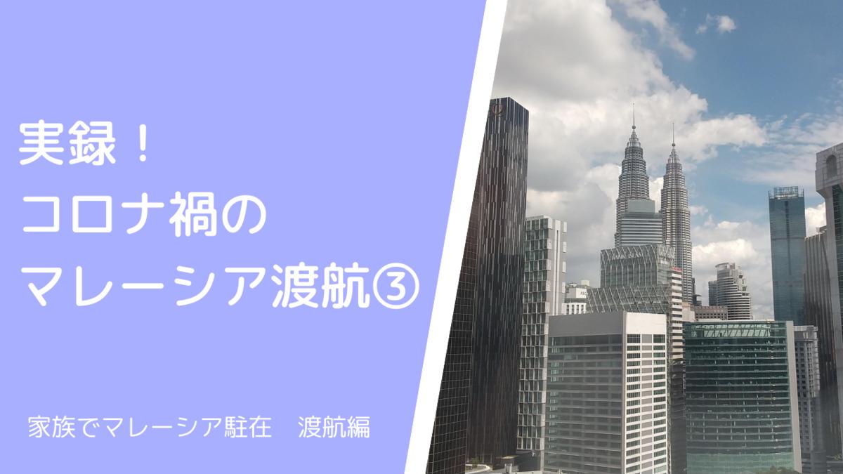 f:id:usagimiyako:20210104225134p:plain