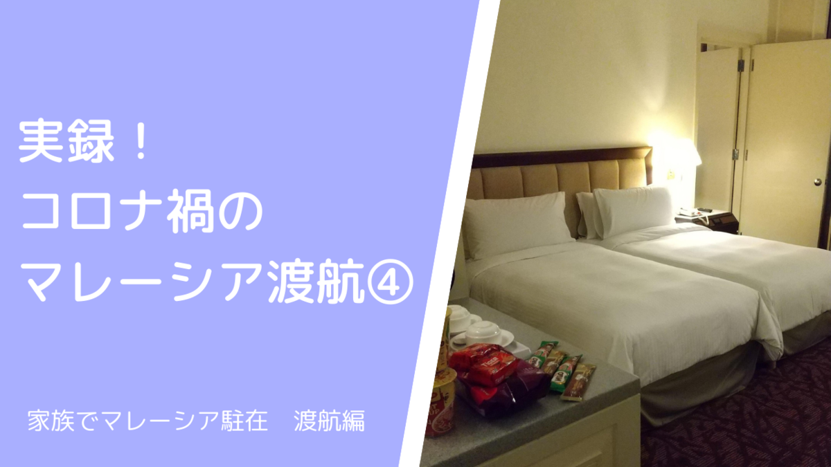 f:id:usagimiyako:20210107221637p:plain
