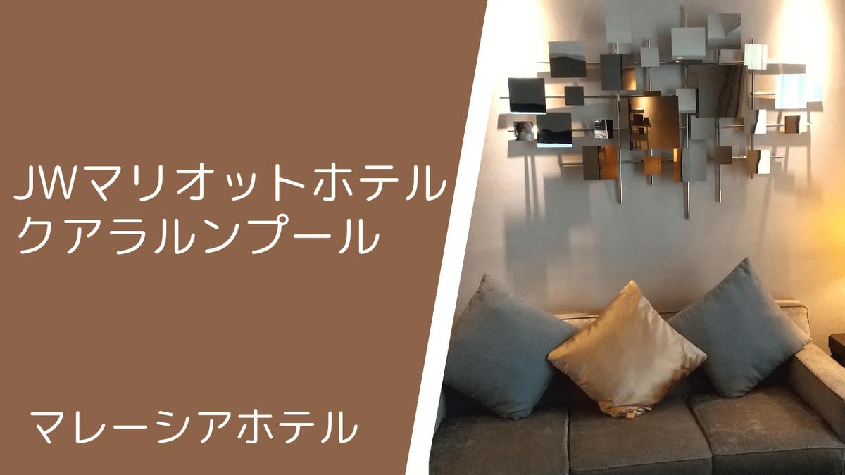 f:id:usagimiyako:20210128183413p:plain