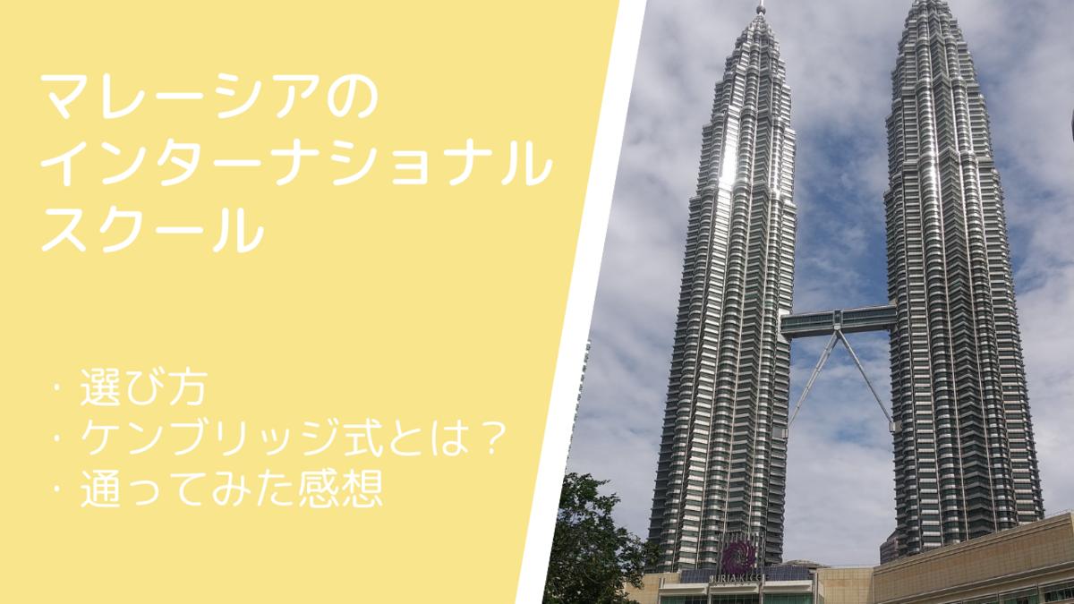 f:id:usagimiyako:20210403214924p:plain