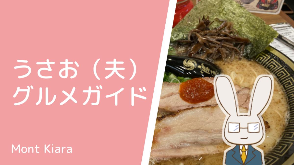 f:id:usagimiyako:20210422155214p:plain
