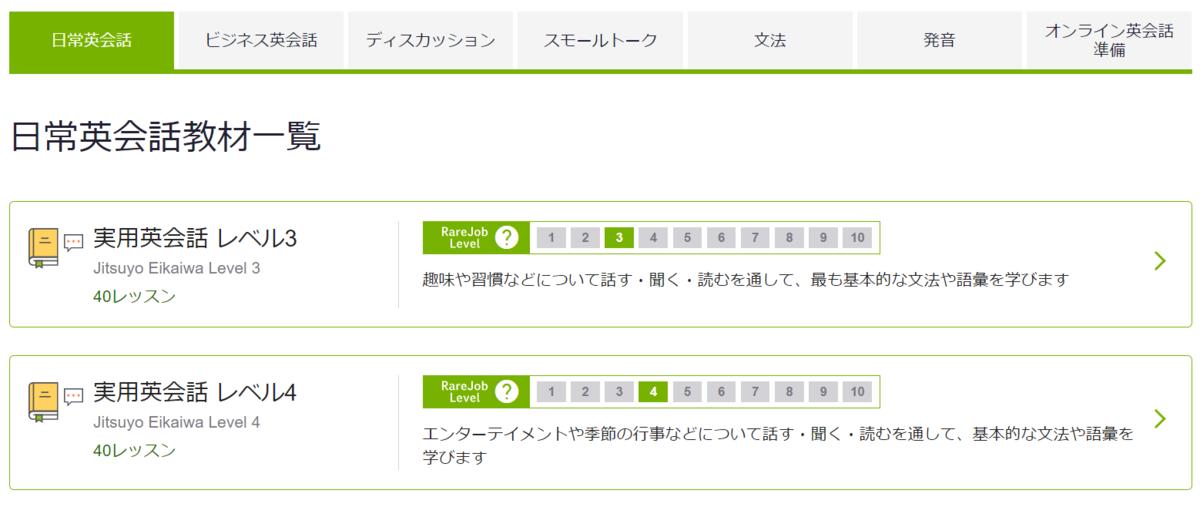 f:id:usagimiyako:20210612153001p:plain