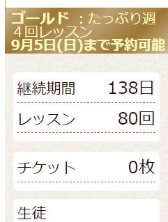 f:id:usagimiyako:20210821163423p:plain