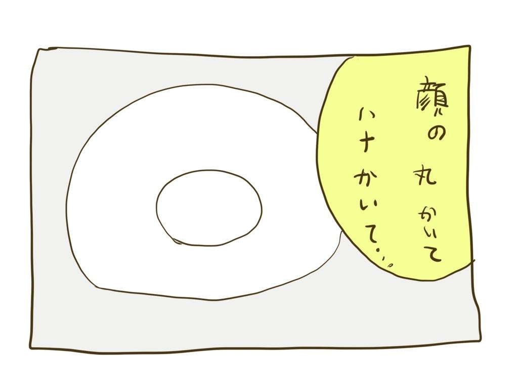 f:id:usagito:20170911112245j:plain