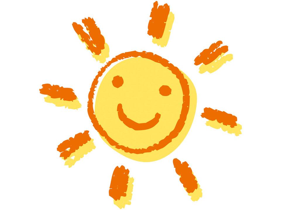 うさぎに日光浴が必要な理由