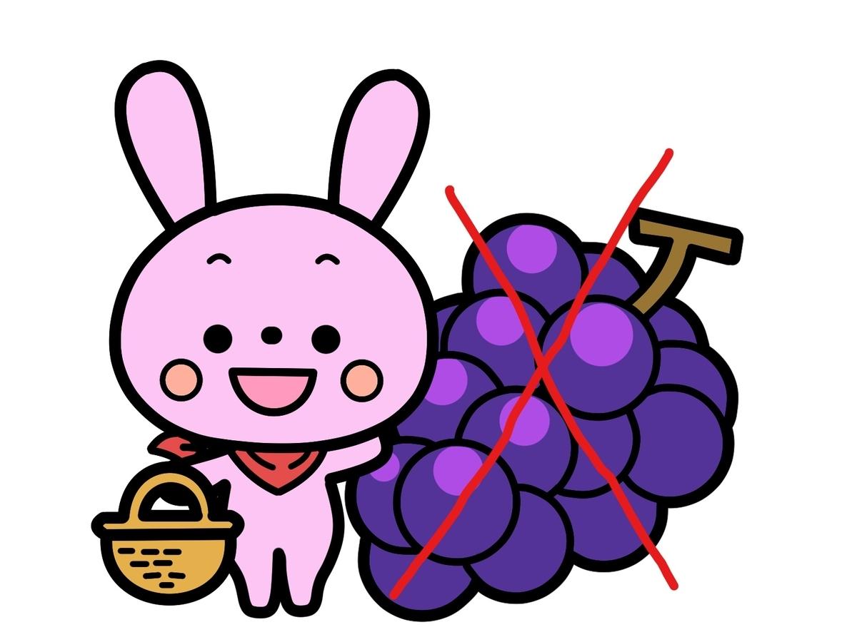 f:id:usagitonokurashi:20191014185149j:plain