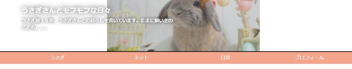 f:id:usagitonokurashi:20200130160309p:plain