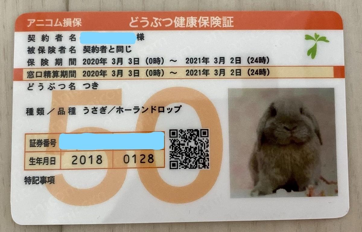 f:id:usagitonokurashi:20200207134753j:plain