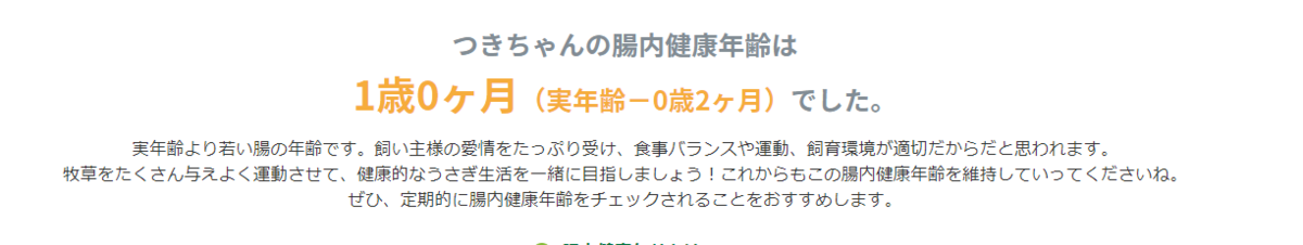 f:id:usagitonokurashi:20200207141652p:plain